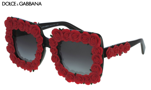 dolce-and-gabbana-4253-1