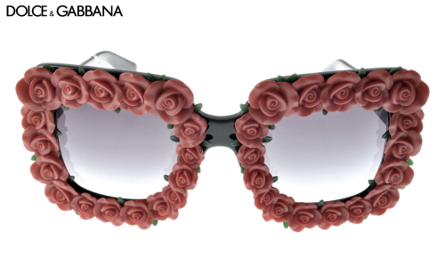 dolce-and-gabbana-4253-2